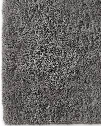 How To Clean A Fluffy Rug Luxe High Pile Shag Rug Collection Rh