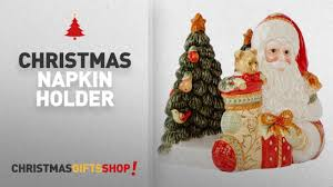 napkin holder ideas top christmas napkin holder ideas fitz and floyd damask