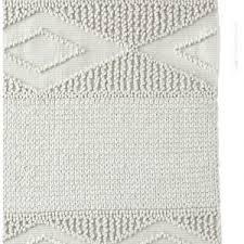 flooring 8x10 area rugs for flooring decor ideas