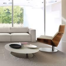Italian Living Room Tables Kara Luxury Coffee Table Italian Designer U0026 Luxury Furniture At