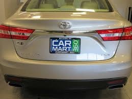 Vehicles For Sale In Billings Mt by Used Cars And Trucks Toyota For Sale In Billings Mt Carmart 360 Inc