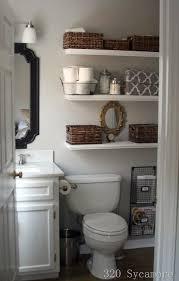 Bathroom In Wall Shelves Bathroom Shelves Decorating Ideas Bathroom Design Ideas 2017