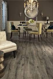 Pallet Of Laminate Flooring This Floor Charming Laminate Pallet Wood Floor Gorgeous Dining