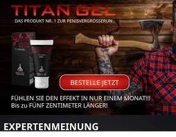 titan gel de at affiliate programs offers