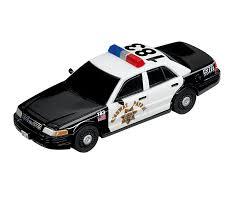 best cop car toy photos 2017 u2013 blue maize