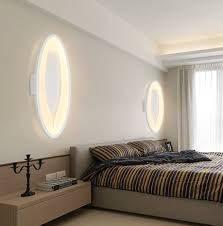 high quality metal wall base buy cheap metal wall base lots from