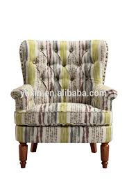 sold morris recliner chair 1900 antique mahogany mohair vulcanlyric
