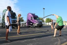 prime news prime inc truck driving truck driving job
