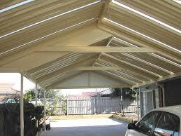 carport designs au african mahogany wood veneer