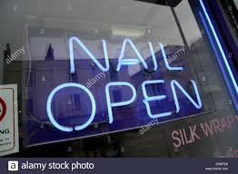 collection nail shop open on sunday pictures asatan