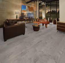 Kentwood Floors Reviews by Galaflex Flooring Inc Home Facebook