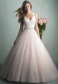 wedding dresses for brides gown wedding dresses easy wedding 2017 wedding brainjobs us