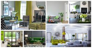 gray paint colors for living room true gray paint color with no undertones warm grey vs cool grey