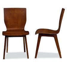 shaker dining room chairs dining chairs shaker dining chairs set of 4 espresso walnut wood