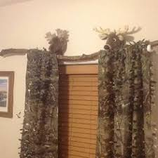 Camo Netting Curtains Image Result For Http Www Dishesandsocks Wp Content