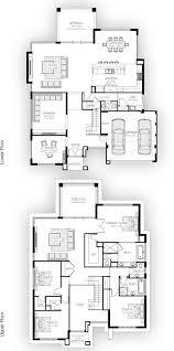 house plan drawings how to draw house plans webbkyrkan webbkyrkan