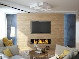 Home Design Tv Shows Us Flat Screen Tv Interior Design Ideas