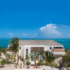 beach enclave north shore villas 2017 room prices deals