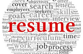 Resume Writing Class Resume Itlock Beautiful Top Rated Resume Writing Services Best