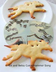 celebrate it cookie cutters 37 best cookie cutters images on cookie cutters