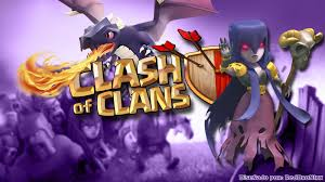clash of clans wallpaper hd clash of clans full hd wallpapers xiaomi smartphones wallpapers