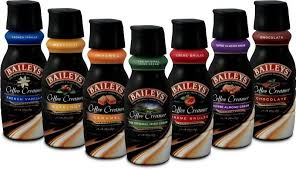 Flavored Coffee Flavored Coffee Creamers Recipegreat