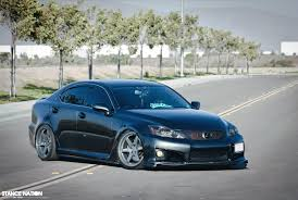 lexus isf gt5 tuning the official car photo of the day for pics you have not taken
