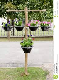 Unique Plant Pots Plant Stand Plant Table Diy Stand Besten Stands Ideas On