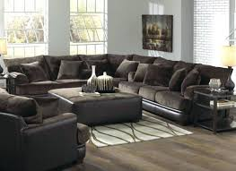 living room cheap furniture living room sets under 300 thecreativescientist com