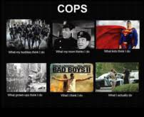 Law Enforcement Memes - law enforcement memes funny pictures national law enforcement