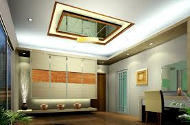 Design House Free 3d Interior Design Online Free Simple House Interior Design Pic
