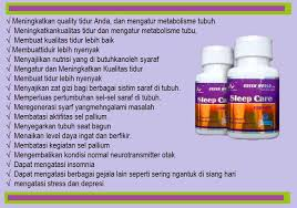 Obat Lelap obat tidur lelap di apotik efek sing obat tidur merk lelap obat
