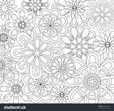 coloring pages background coloring pages mycoloring free