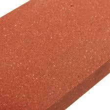 320 grit knife sharpener sharpening flattening stone whetstone