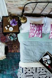 escape style using beautiful fabrics from around the world at