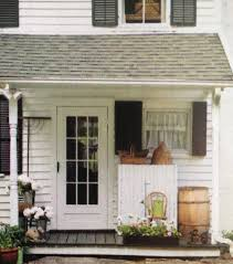 cute little porch sunrooms porches u0026 outdoor living spaces