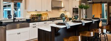 Kitchen Cabinets Closeouts Cabinets U0026 Countertops Stock U0026 Custom Built 518 438 0323