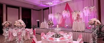 wedding theme wedding themes furama riverfront singapore