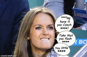 Andy Murray Meme - lets talk berdych talk tennis
