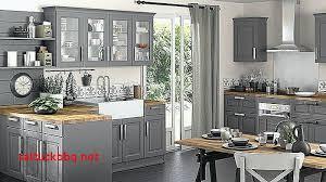 peindre meuble cuisine meuble cuisine bois brut peindre great finest meuble cuisine bois