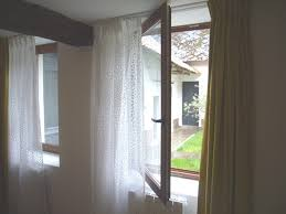 chambre d hote les hortensias bed breakfast b b around lille les hortensias chambre d