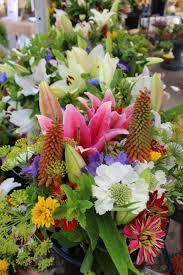 Flowers In Longmont Co - debra prinzing slow flowers challenge