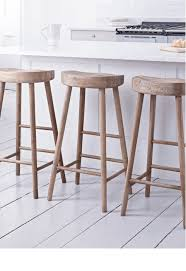 themed bar stools stools design interesting nautical themed bar stools nautical