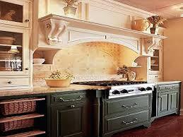 two color kitchen cabinets u2013 upsite me