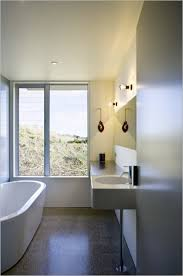 8 beautiful bathroom design inspiration ewdinteriors