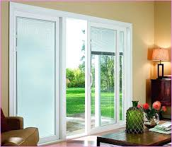 Patio Door Covers Patio Door Curtains And Blinds We Can Offer Several Solutions For