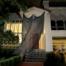 escape party halloween compare prices on creepy decorations online shopping buy low
