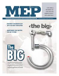 mep middle east by itp business publishing issuu