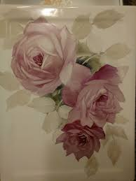 roses china 41 best roses images on china painting painting