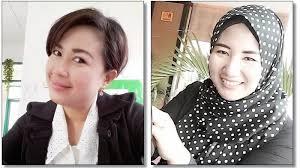 titan gel istri puas selingkuh shop vimaxsukabumi com